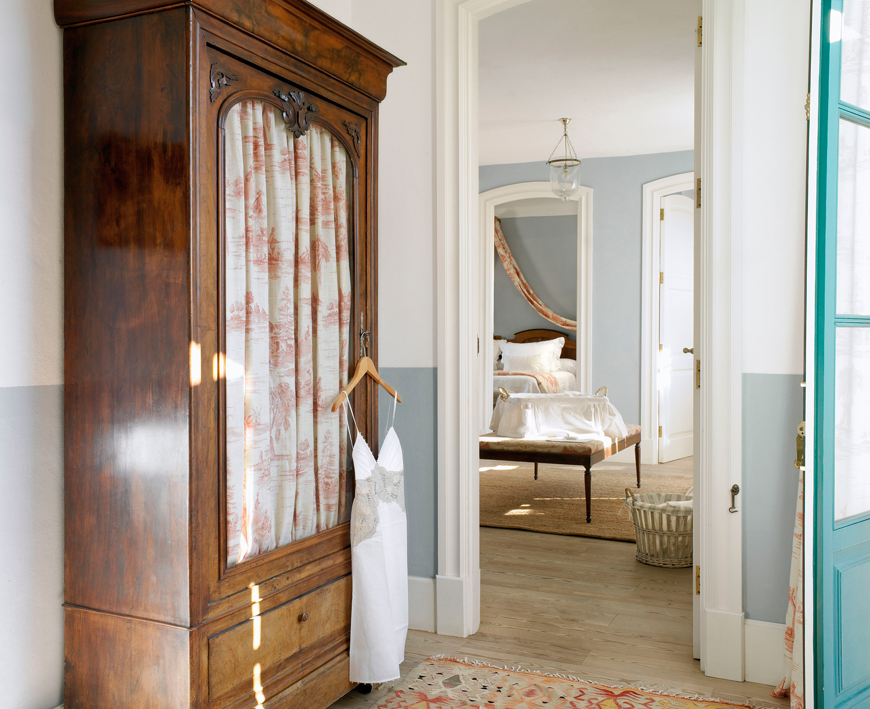Restaurar Mueble Antiguo A Moderno Thdr CÃ Mo Restaurar Un Mueble Antiguo
