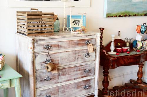 Restaurar Mueble Antiguo A Moderno Whdr O Librarse De La Car A Y Restaurar Muebles Car A Blog De