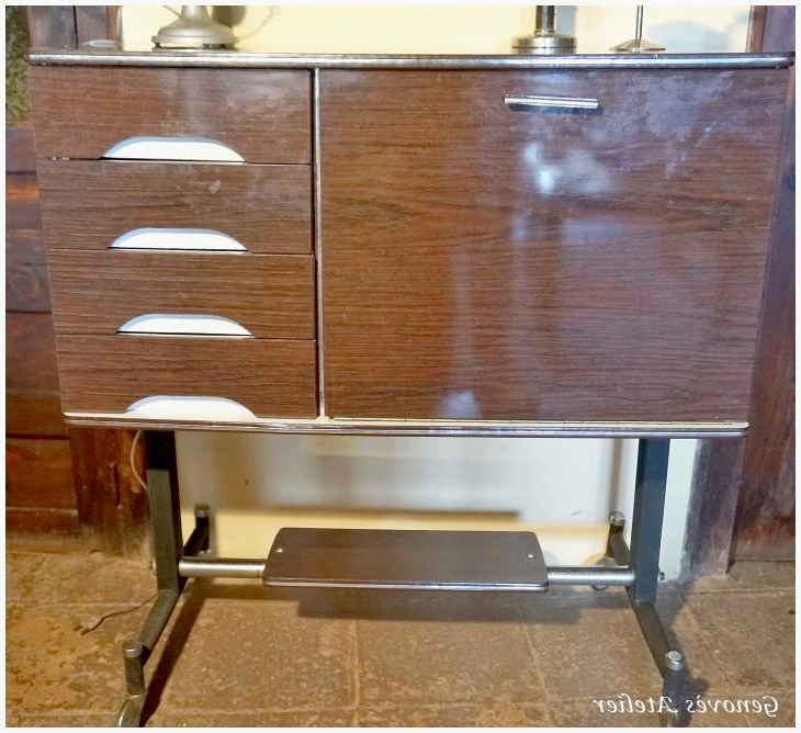 Restaurar Mueble Antiguo A Moderno Zwd9 Restaurar Mueble Antiguo A Moderno Muebles Antiguos Segunda Mano