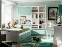 Revista El Mueble Dormitorios