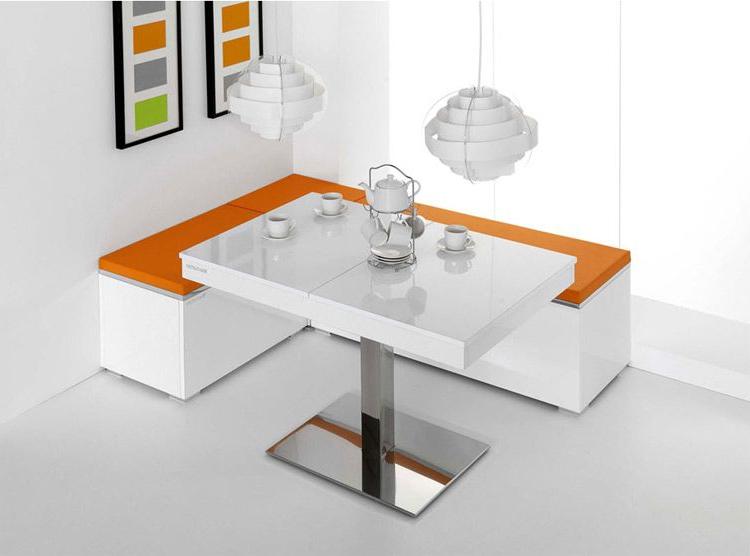 Rinconeras De Cocina Modernas 8ydm Rinconera Para Cocina asientos Rinconera Cocina Moderna Muebles