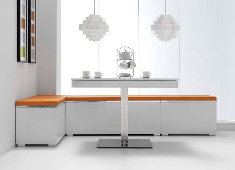 Rinconeras De Cocina Modernas 8ydm Rinconera Para Cocina asientos Rinconera Cocina Moderna