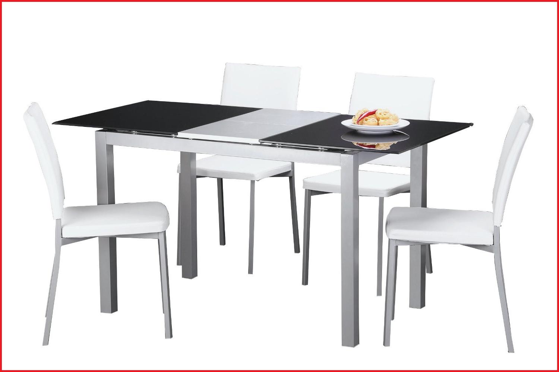 Rinconeras De Cocina Modernas J7do Rinconeras De Cocina Modernas Conjuntos De Mesas Y Sillas De