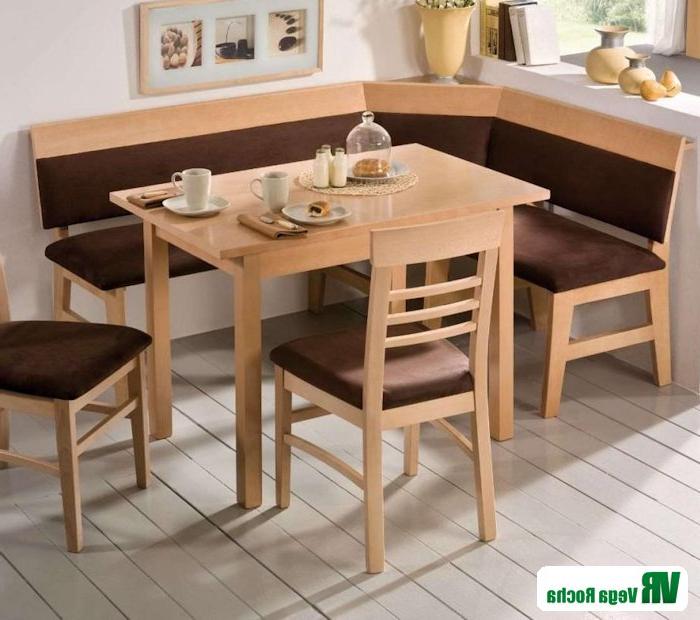 Rinconeras De Cocina Modernas Txdf Beautiful Mesa Rinconera Cocina Gallery Casas Ideas Imà Genes Y