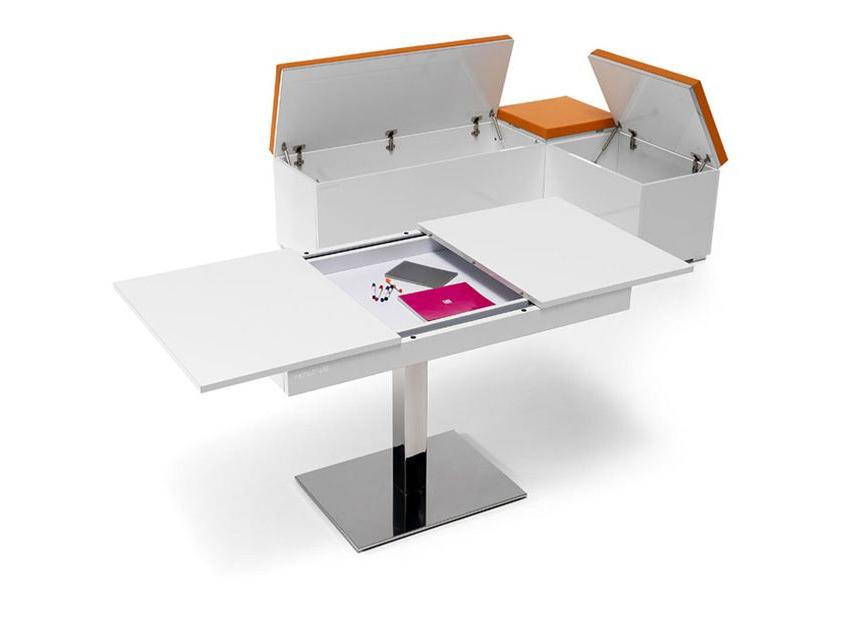 Rinconeras De Cocina Modernas Xtd6 Rinconera Para Cocina asientos Rinconera Cocina Moderna Diseà O De