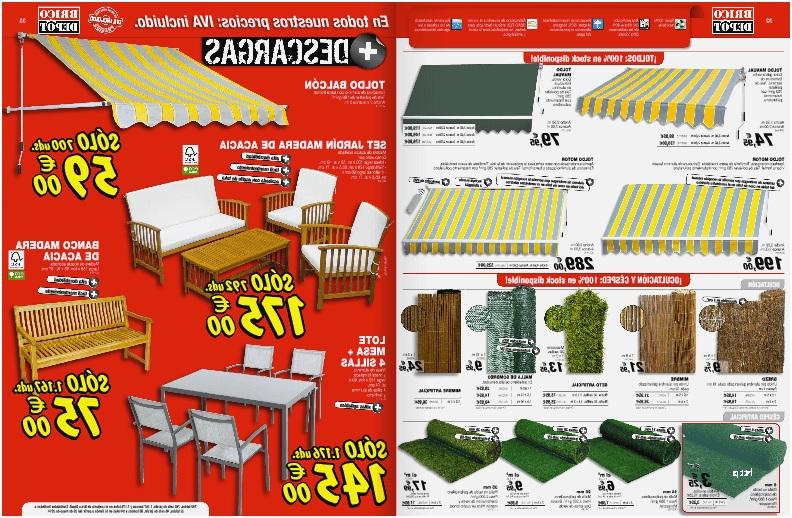 Ruedas Para Muebles En Brico Depot Ftd8 Valla De Madera Para Jardin Bricodepot Adorabl 2023