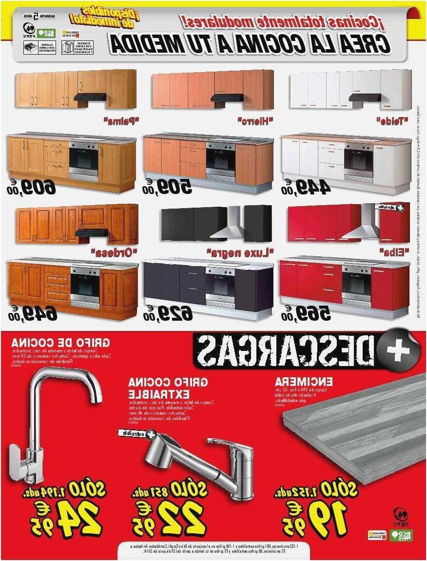 Ruedas Para Muebles En Brico Depot J7do Nuevo Muebles Cocina Brico Depot Affordable Muebles De Cocina