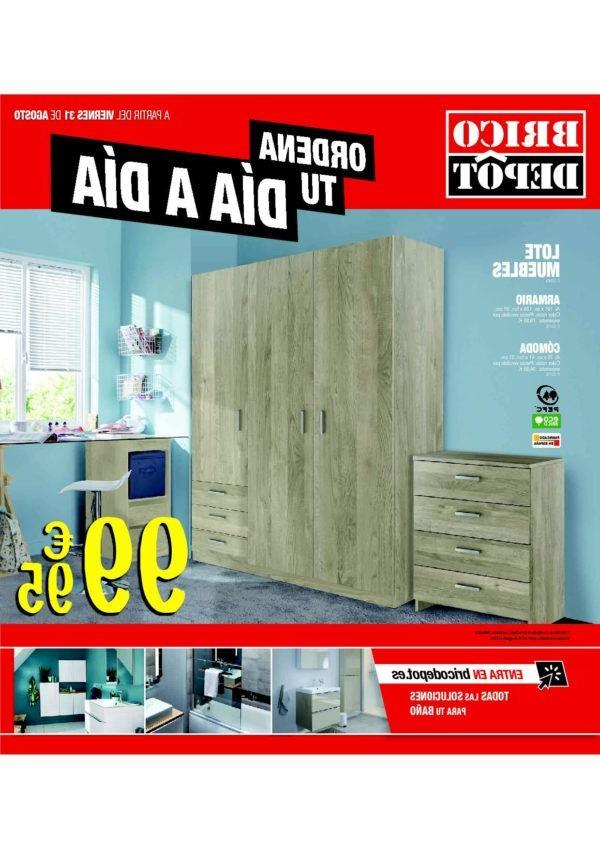 Ruedas Para Muebles En Brico Depot O2d5 Catà Logo Brico Depot Noviembre 2018 Bloghogar
