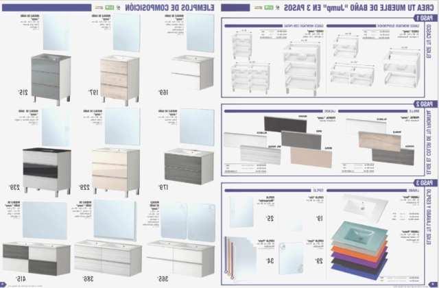 Ruedas Para Muebles En Brico Depot Rldj Elegante Increble Muebles De Baà O En Brico Depot Relativas A Deseo