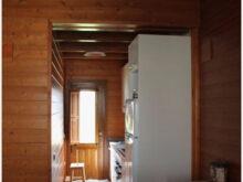 Ruta Del Mueble asturias Qwdq Cocinas Pereda Ruta Del Mueble asturias Hermosa Ideas Saneamiento