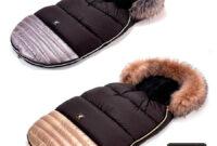 Saco Silla Invierno Whdr Saco De Invierno Silla Moose Shine Cottonmoose