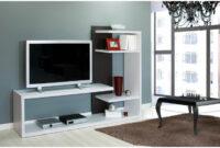 Salon Muebles 3id6 Posicion De Muebles Para Salà N Muebles Baratos Para El Salon