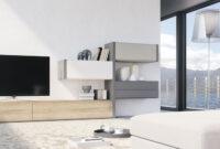 Salon Muebles 87dx â Salones Modernos Escoge El Que MÃ S Se Adapte A Tu Estilo
