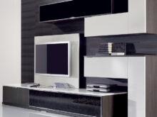 Salon Muebles