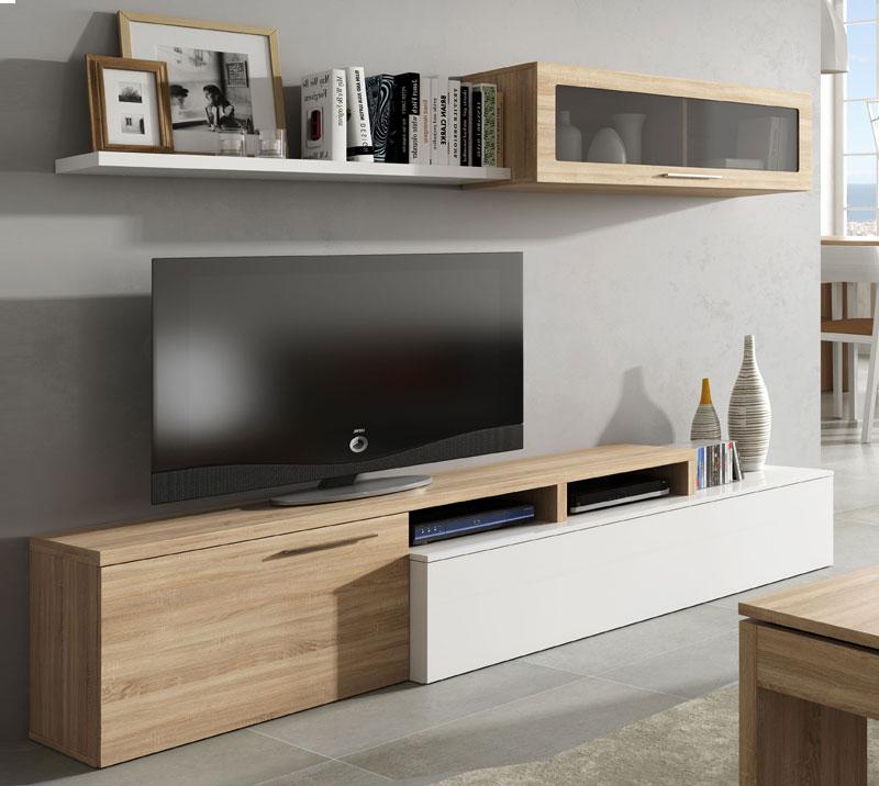 Salon Muebles Drdp 60 Muebles De Salà N Edor Baratos Al Mejor Precio Minimo Garantizado