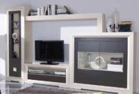 Salon Muebles Q0d4 Muebles De Salà N De Diseà O Moderno En Madera Lacada