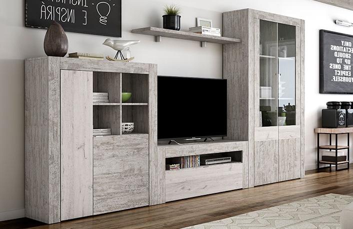 Salon Muebles Rldj Consejos Para Crear Un Salà N De Estilo Naturalblog De Decoracià N De