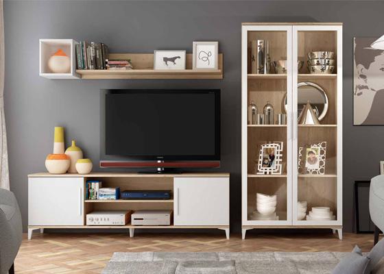 Salon Muebles U3dh Muebles De Salon De Diseà O Al Mejor Precio Ar Uebles