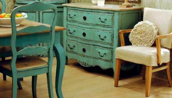 Se Compran Muebles Usados 3id6 Cosas A Tener En Cuenta A La Hora De Prar Muebles Usados