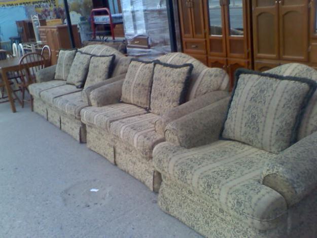Se Compran Muebles Usados 87dx Tienda De Remate De Muebles Usados