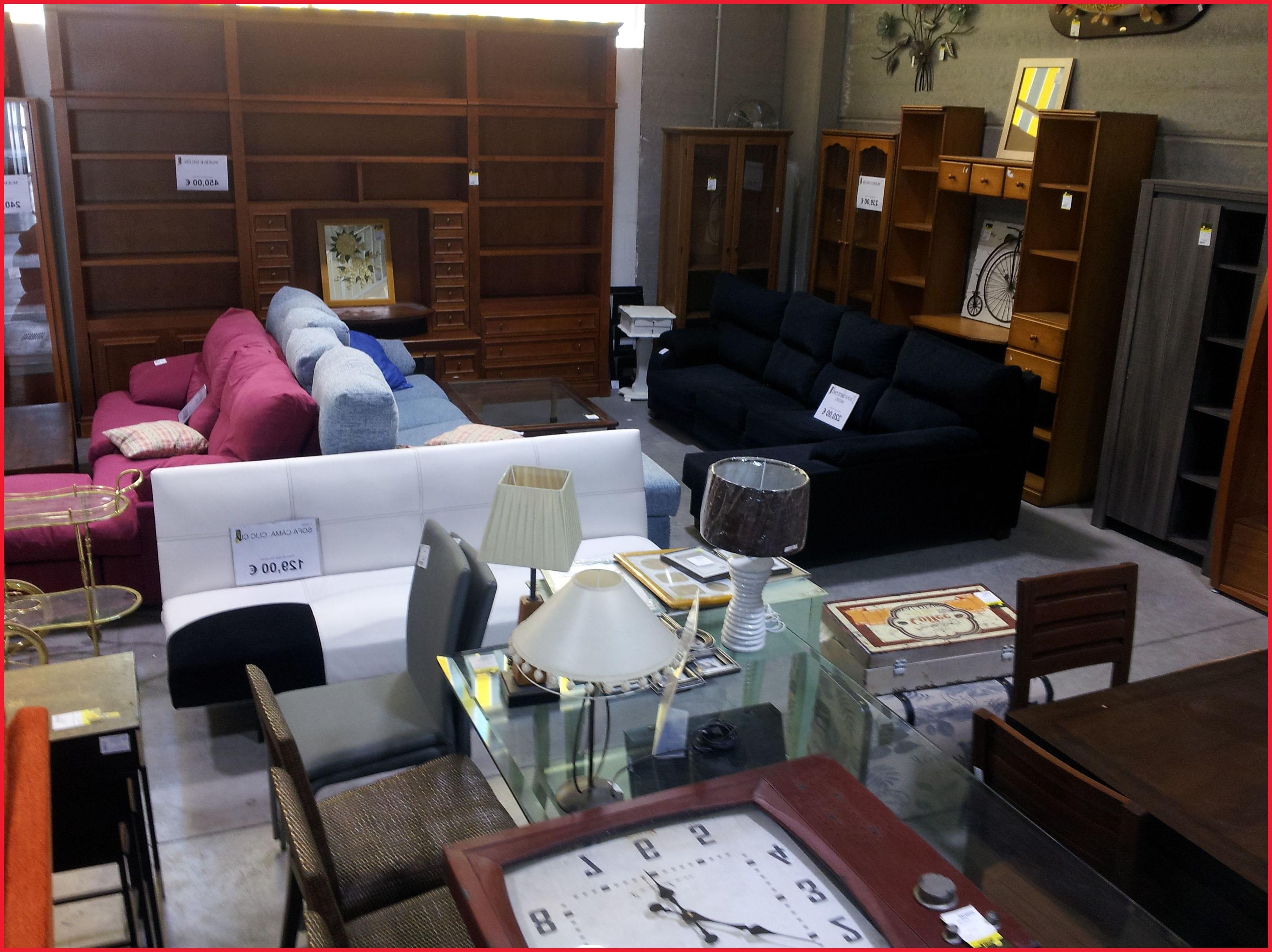 Se Compran Muebles Usados 9ddf Pra Muebles Usados Madrid Vender Muebles Usados Madrid