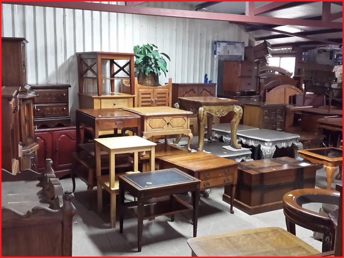 Se Compran Muebles Usados Budm Pro Muebles Segunda Mano Consejos Para Vender Tus Muebles