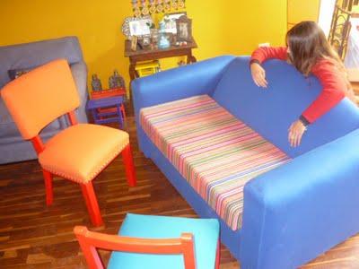 Se Compran Muebles Usados H9d9 Prar Muebles Usados Espaciohogar