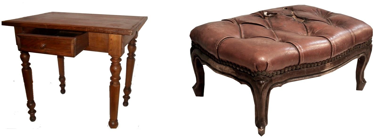 Se Compran Muebles Usados Ipdd Espacio Baramo Tips Para Prar Muebles Usados