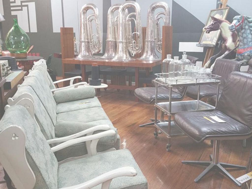 Se Compran Muebles Usados Irdz Pro Muebles Usados Lujo Cosas A Tener En Cuenta A La Hora De
