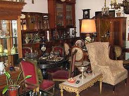 Se Compran Muebles Usados Irdz Pro Muebles Usados Y Menaje De Casa Al Bazar En MÃ Xico