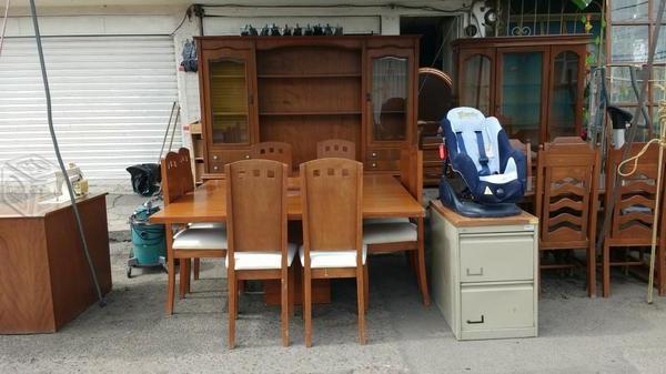 Se Compran Muebles Usados Nkde Muebles Usados Menajes Casa ã Anuncios Enero ã Clasf