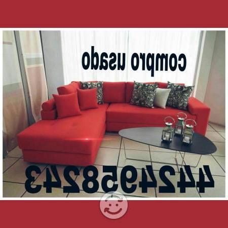 Se Compran Muebles Usados Q0d4 Pro Tus Muebles Usados En Querà Taro ã Anuncios Diciembre