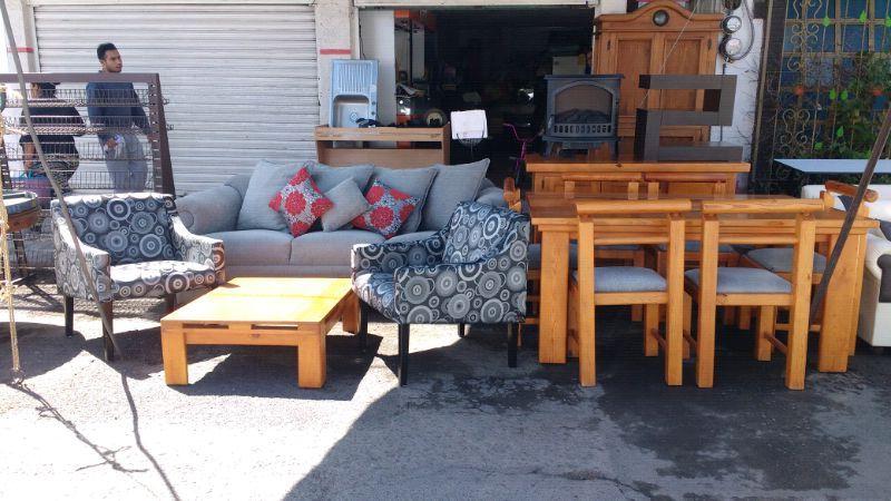 Se Compran Muebles Usados Qwdq Bazar Pro Muebles Usados En Puebla ã Chollos Enero ã Clasf