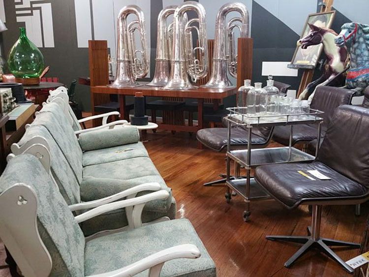 Se Compran Muebles Usados Qwdq Cosas A Tener En Cuenta A La Hora De Prar Muebles Usados
