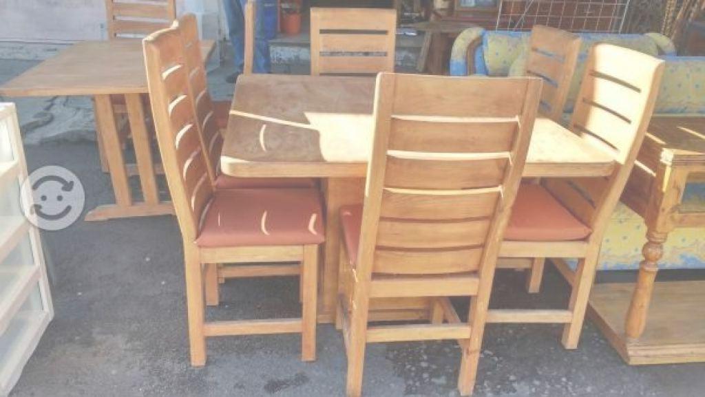 Se Compran Muebles Usados U3dh Pro Muebles Usados Lujo Pro Muebles Usados En Puebla