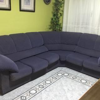 Se Compran Muebles Usados Y7du Se Pran Muebles Usados Nuevo Imagenes Muebles De Segunda Mano Y
