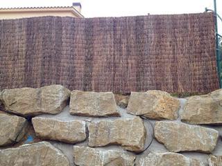 Segunda Mano Girona Muebles 9ddf Muebles De Segunda Mano Y Ocasià N En Girona En Wallapop