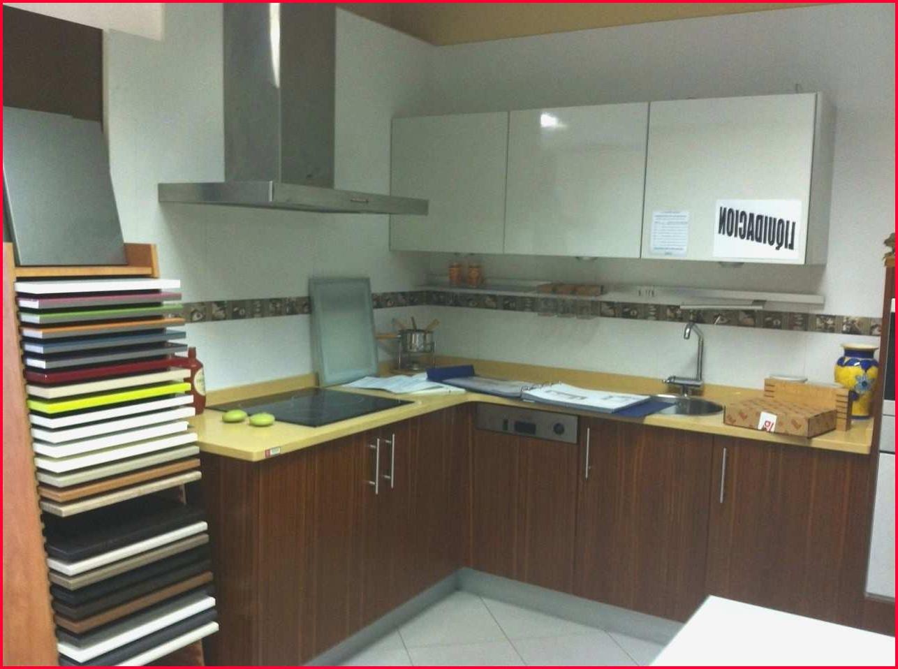 Segunda Mano Muebles asturias Drdp Muebles De Cocina Baratos De ...
