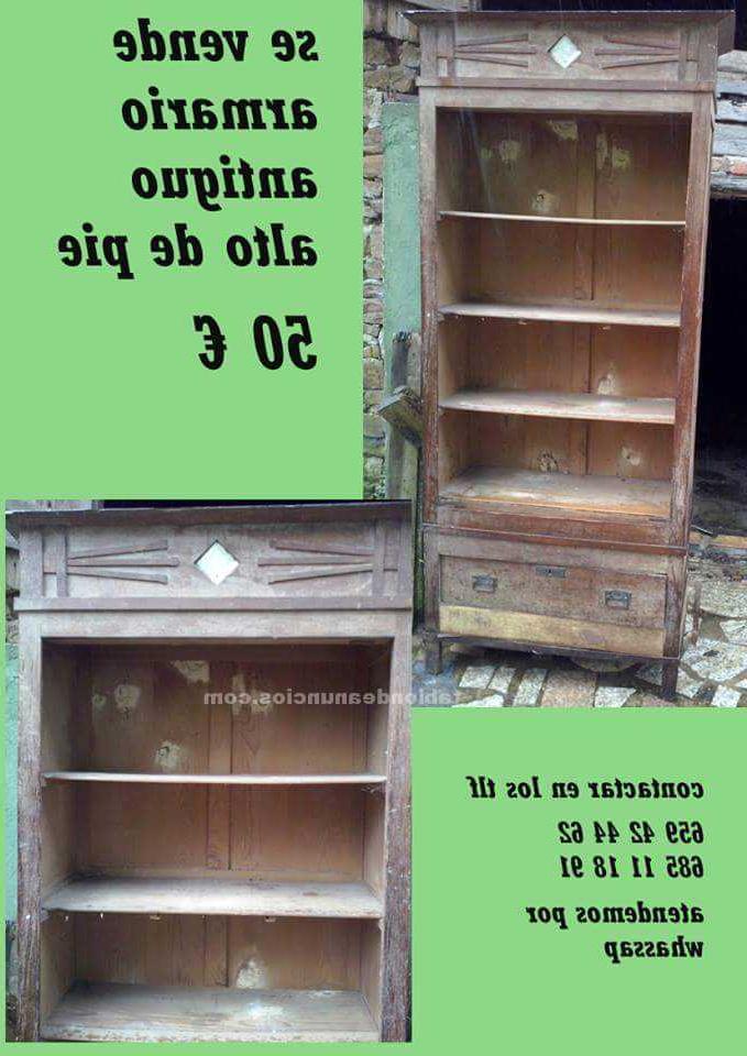 Segunda Mano Muebles asturias Xtd6 Tablà N De Anuncios Muebles En Mieres Venta De Muebles De