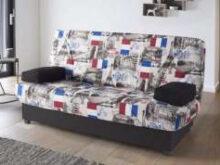 Segunda Mano sofas Madrid Jxdu Segundamano Ahora Es Vibbo Anuncios De sofa Productos Para El