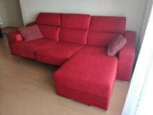 Segunda Mano sofas Madrid Tqd3 Segundamano Ahora Es Vibbo Anuncios De sofa Productos Para El