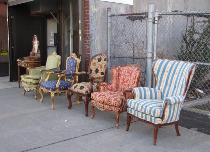 Segunda Mano Tenerife Muebles E9dx Consejos Para Triunfar En La Venta De Un Mueble De Segunda