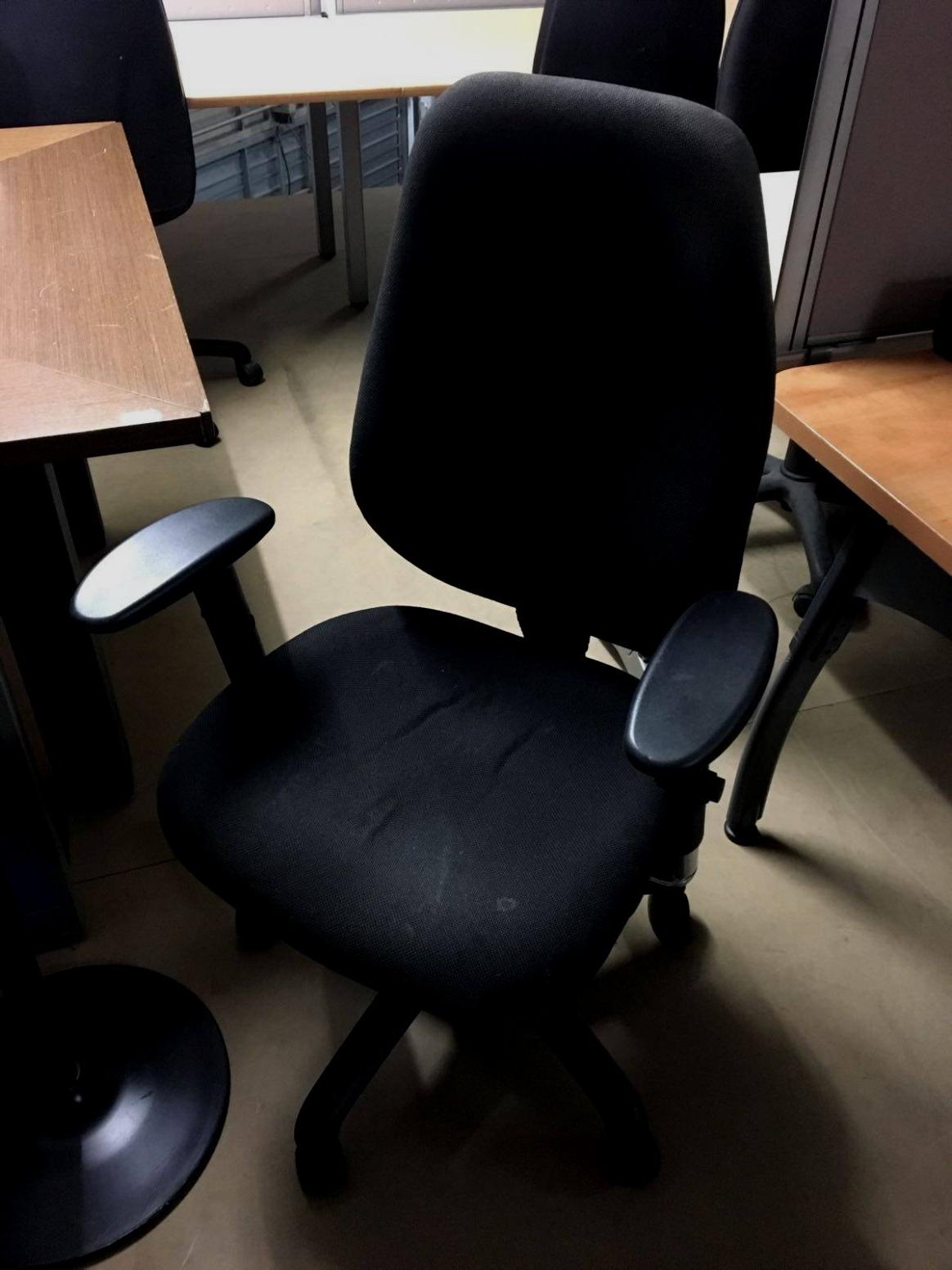 Segunda Mano Tenerife Muebles Q5df Muebles De Oficina En Tenerife Bello El Derecho Pantalla