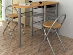 Segunda Mano Tenerife Muebles S1du Segundamano Ahora Es Vibbo Anuncios De Muebles De Cocina