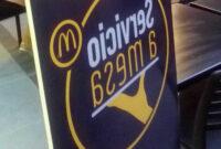 Servicio De Mesa Q0d4 Buscador Avanzado Servicio A Mesa Noticias Alimarket Online