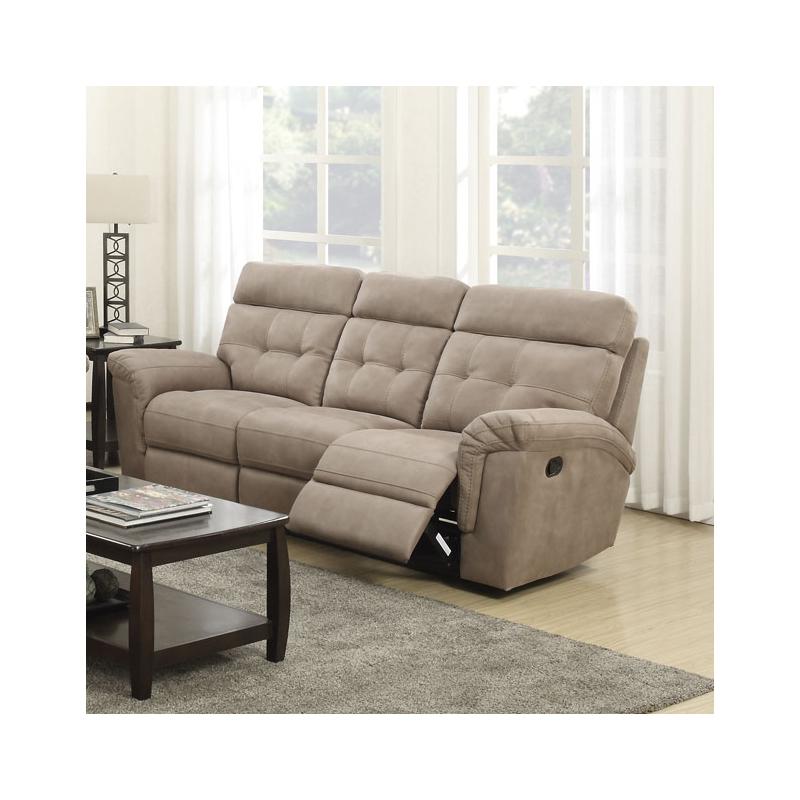 Shiade sofas 0gdr sofà 3 Plazas Con 2 asientos De Relax Electrico Y Conexià N Usb