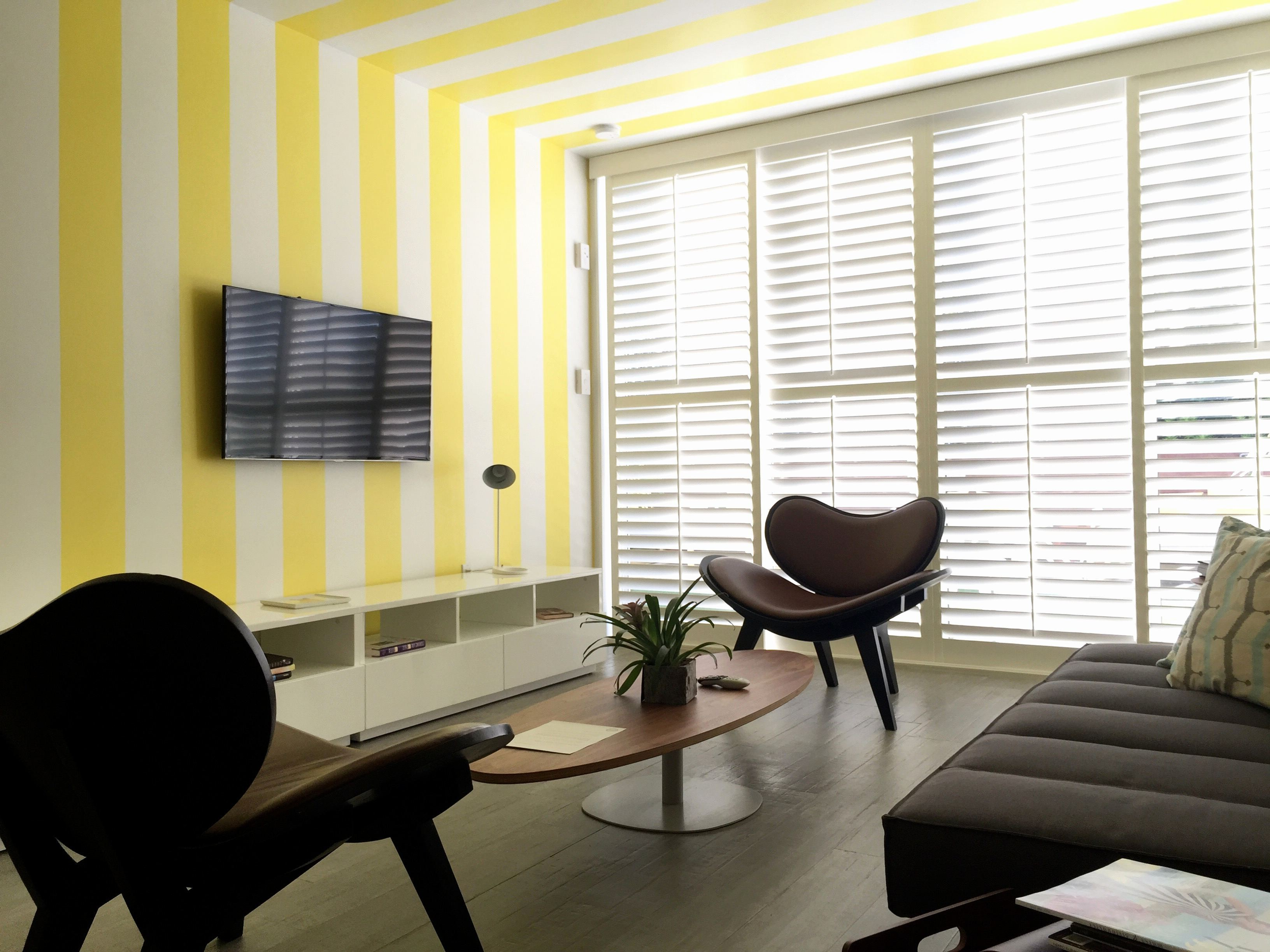 Shiade sofas 3ldq Muebles Shiade Deco Casas