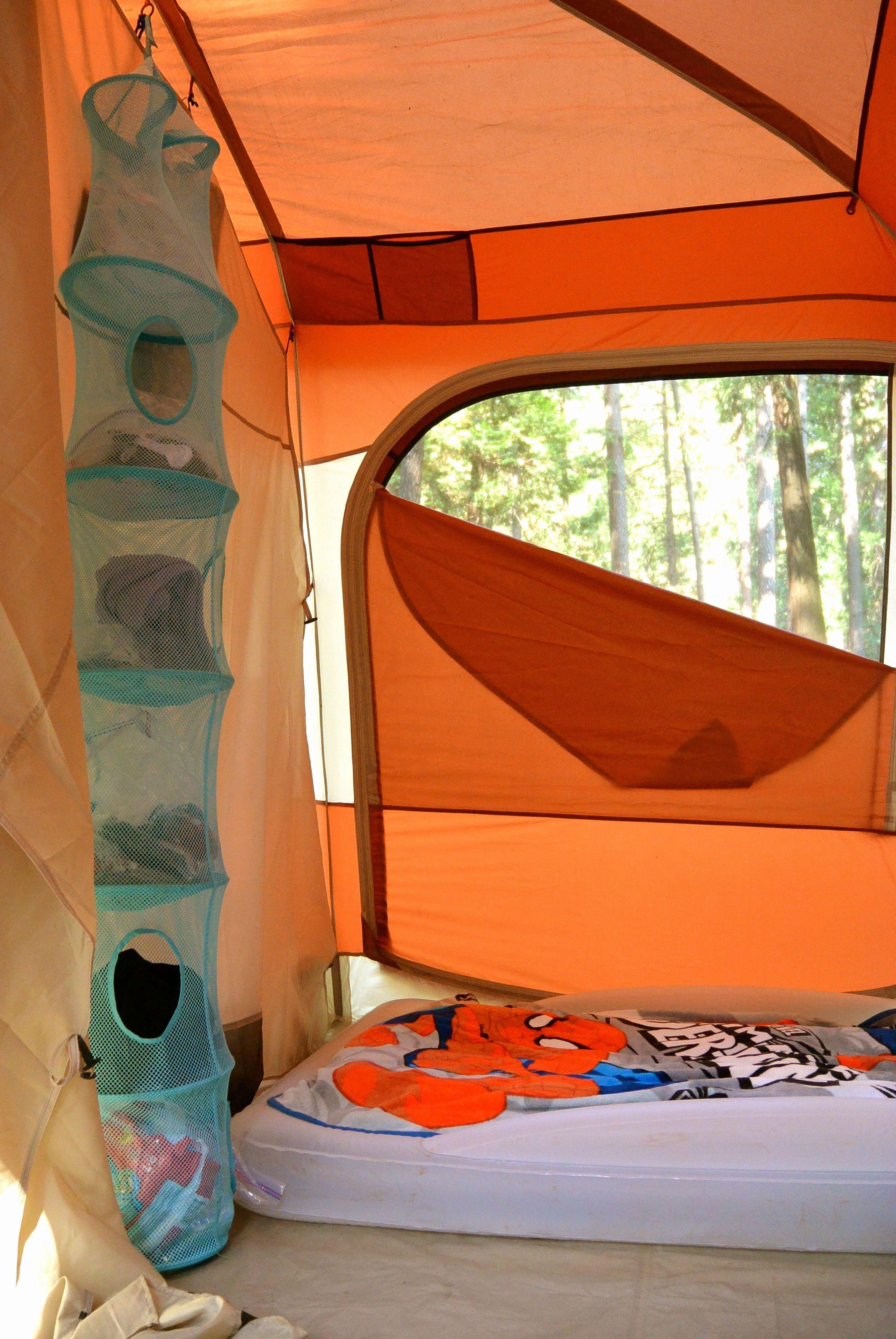 Shiade sofas 4pde Fantastico Muebles Shiade Beautiful Boconcept Carmo sofa and Imola