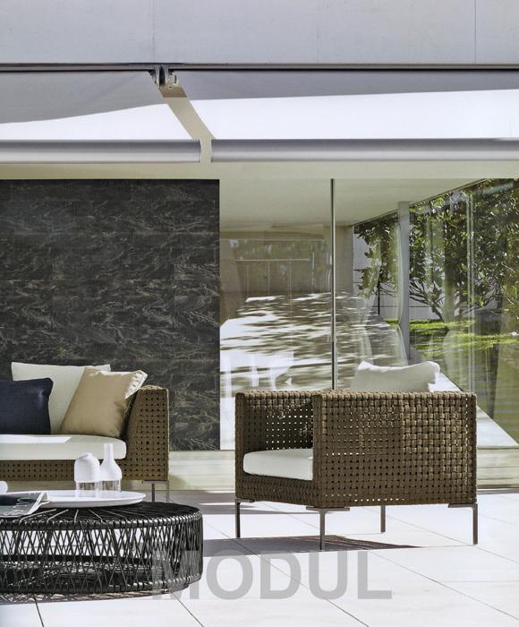 Shiade sofas D0dg Shiade sofas Impresionante 35 Refreshing Outdoor Shade Structures