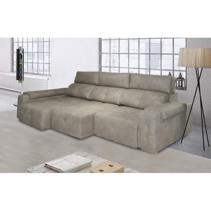 Shiade sofas D0dg sofà Ogacihc 3 Plazas De asientos Y Chaiselongue Extraà Bles Arcones